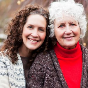 Alzheimer's and Incontinence: Answers to Caregiver Questions