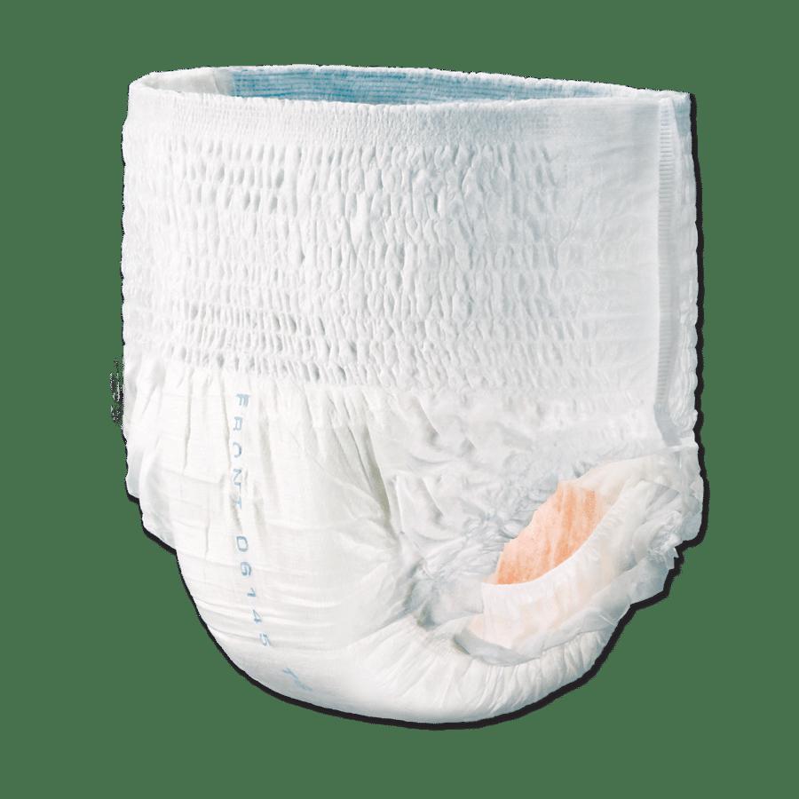 Tranquility Premium Overnight Disposable Absorbent Underwear (DAU) - 2113-2114