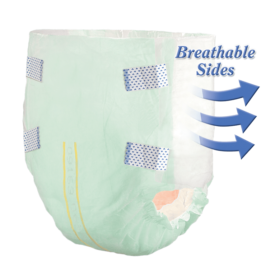 Tranquility Smartcore Brief S – (2311)