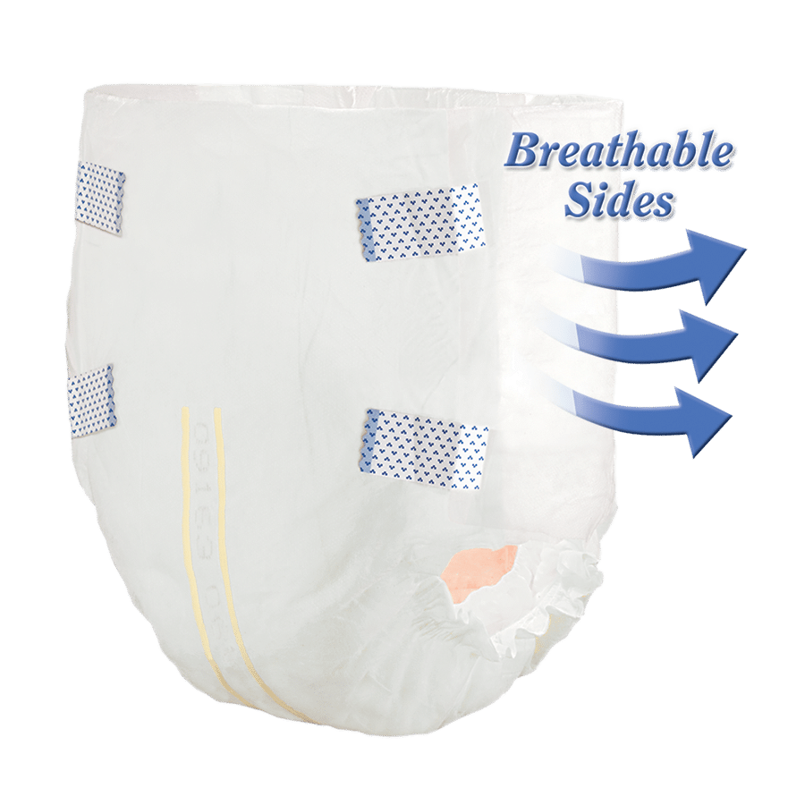 Tranquility Smartcore Brief M – (2312)