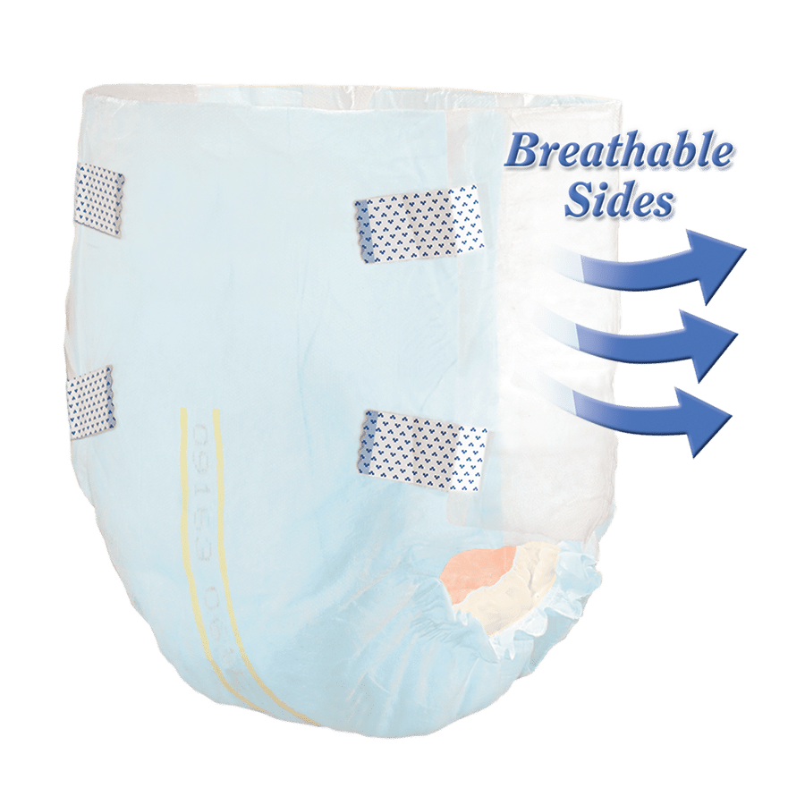 Tranquility Smartcore Brief L – (2313)