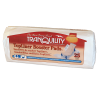 Tranquility Topliner Booster Pad (2070) Package