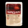 Tranquility Super-Plus Trimshield (2083) Package