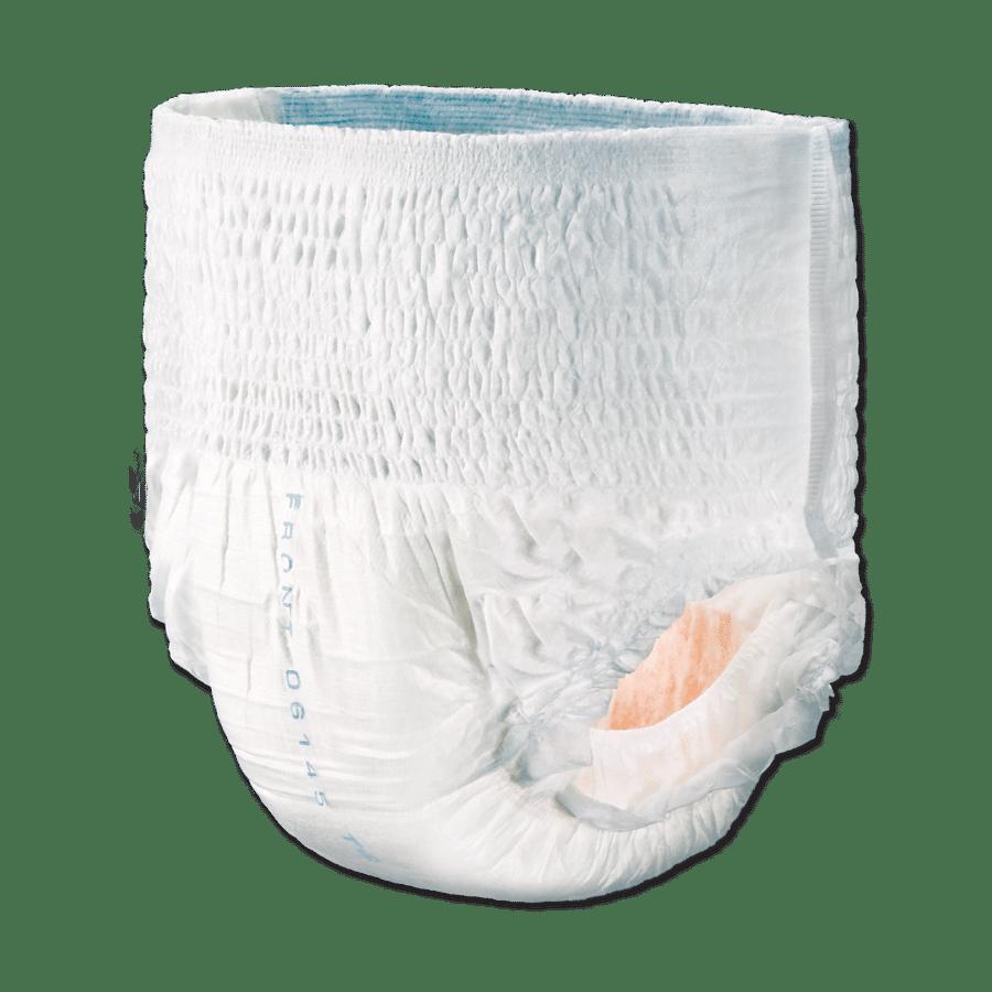 Tranquility Premium Daytime Disposable Absorbent Underwear (DAU) – 2105-2108