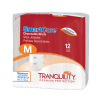 Tranquility Smartcore Brief M – (2312) Package