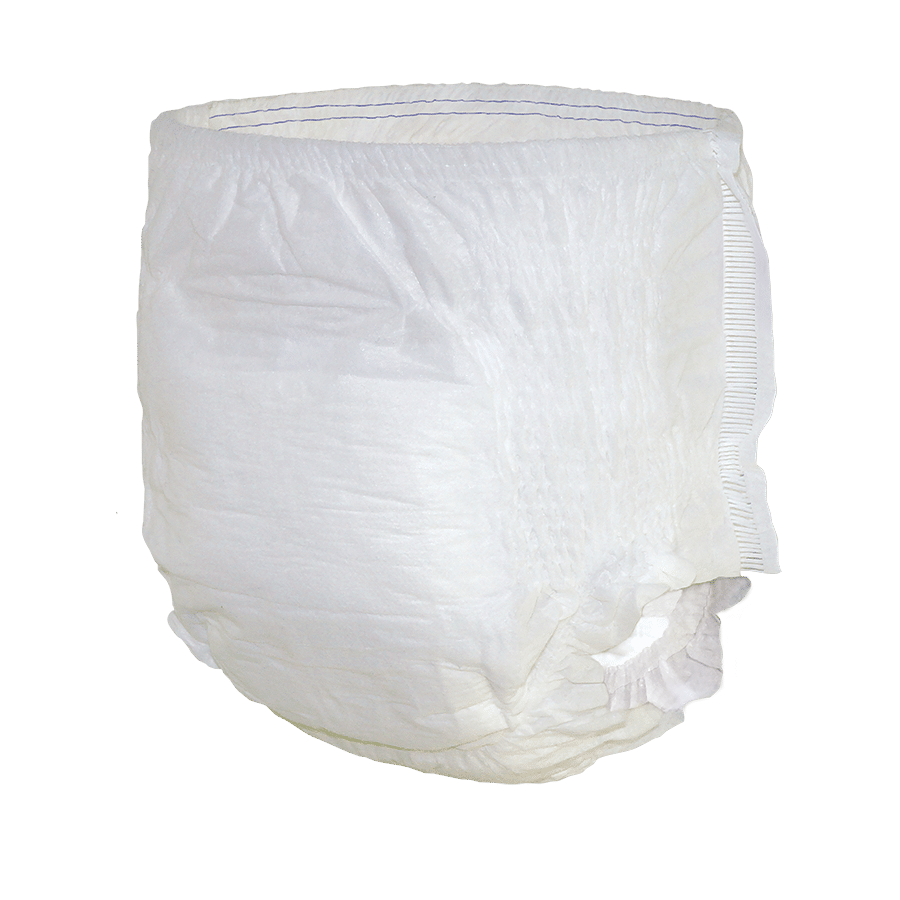 Select Disposable Absorbent Underwear – Youth (2602)