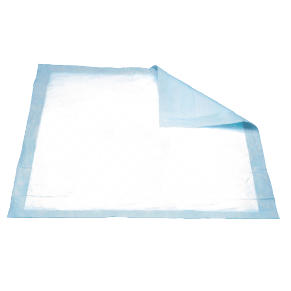 Select Underpads - (2675)
