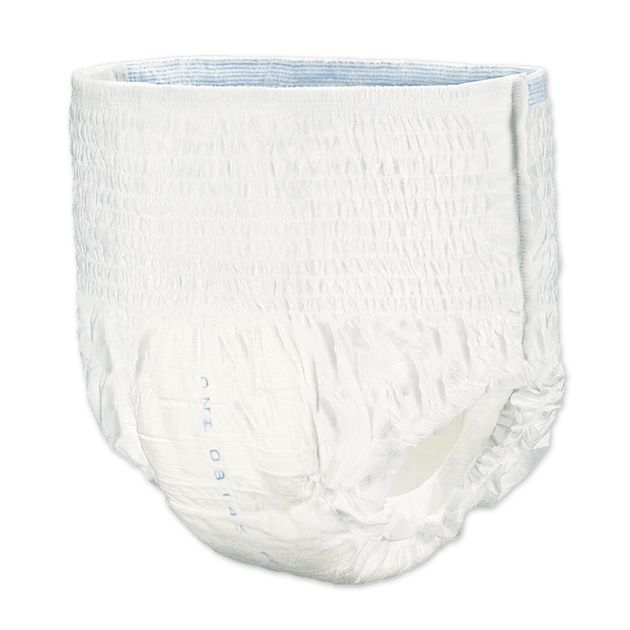 ComfortCare Disposable Absorbent Underwear - 2974-2977