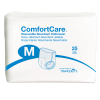 ComfortCare Disposable Absorbent Underwear - M (2975) Package