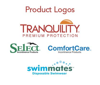 PBE Product Logos