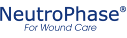 NeutroPhase for Wound Care
