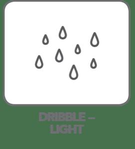 Dribble - LightDribble - Light