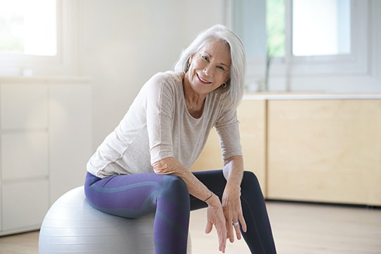 Insurance Coverage for Incontinence Supplies - Tranquility Products