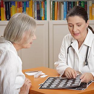 Clinical Portal