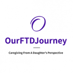 Our FTD Journey Logo