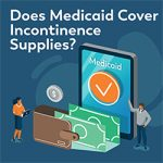 Does Medicaid Cover Incontinence Supplies Image