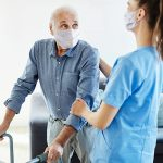 nurse_assisting_patient