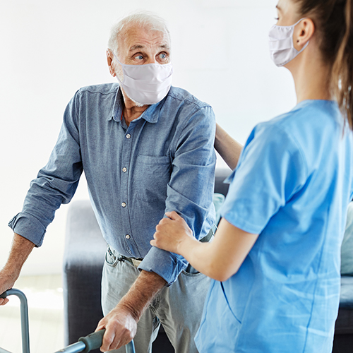 nurse_assisting_patient